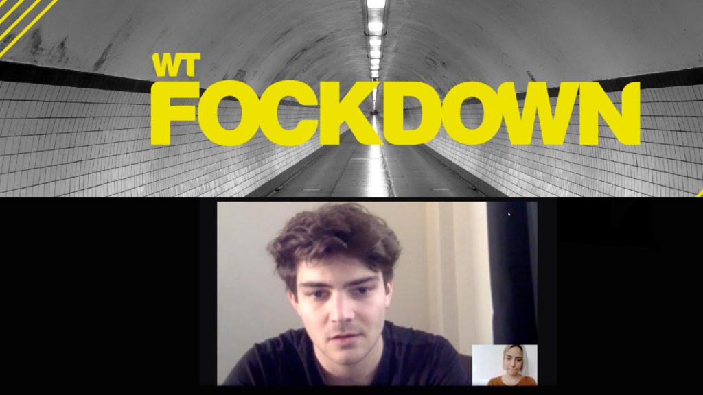 'WtFOCK' seizoen 4 op komst? Reeks lost na 3 maanden eerste nieuwe video