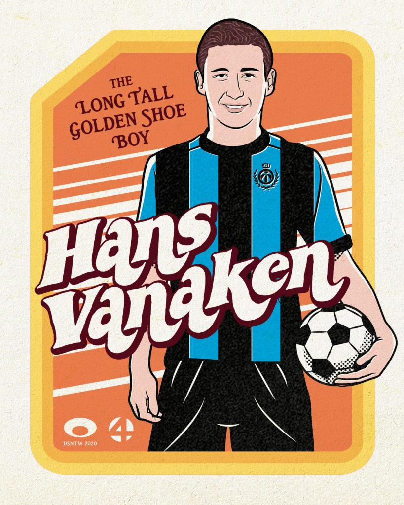 DSMTW Hans Vanaken