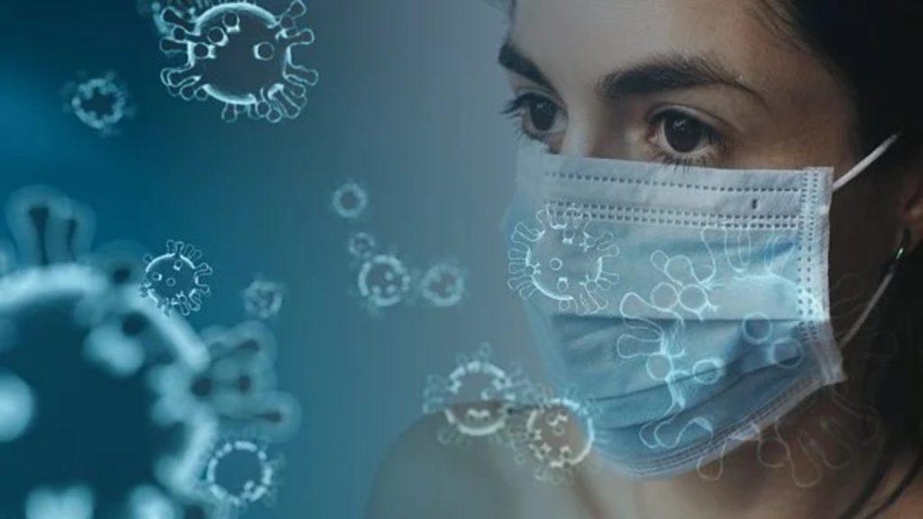 coronavirus update overlijdens hospitalisaties 30 juni 2020