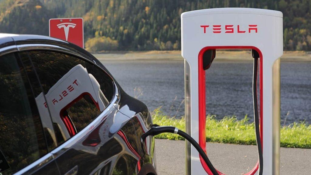 Vivaldi bedrijfswagens elektrisch waterstof