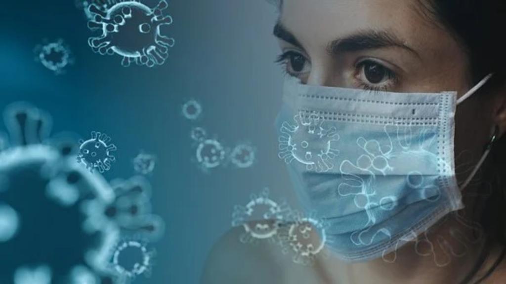 Coronavirus update besmettingen hospitalisaties overlijdens 16 september 2020