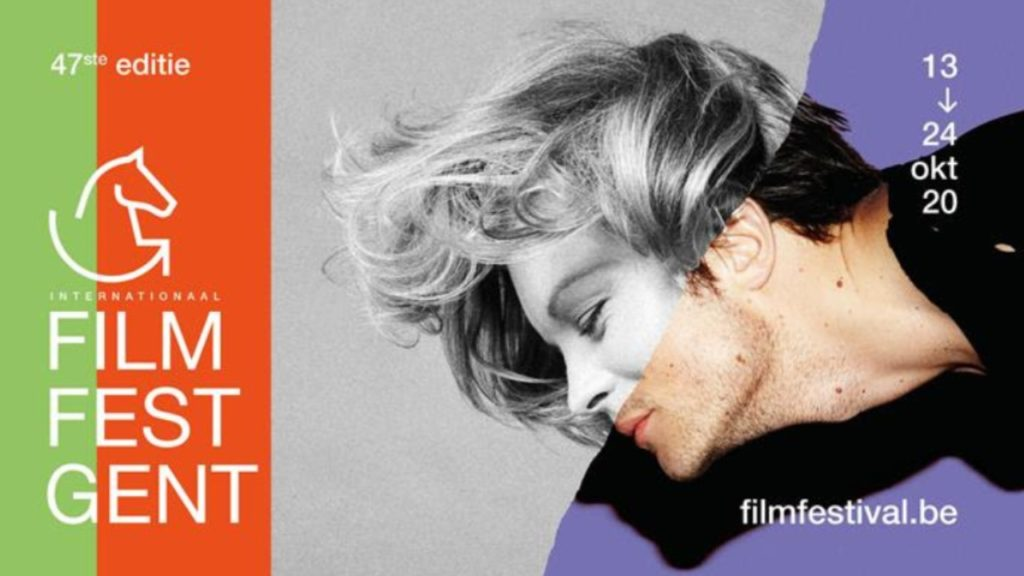 Film Fest Gent programma 2020