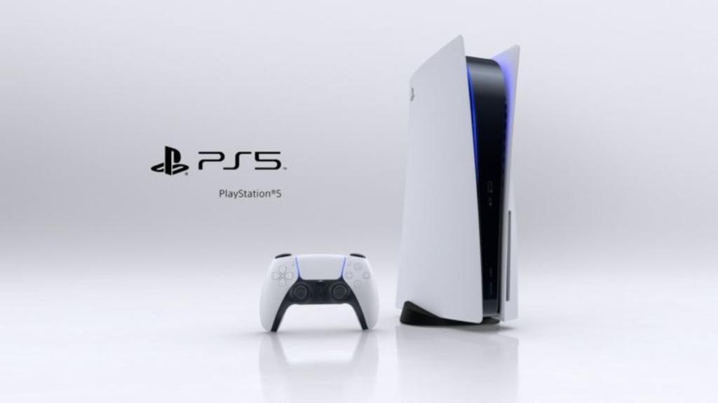 PlayStation 5 meeste PlayStation 4-games compatibel