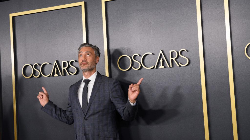 Dit zit er in de goodiebag van de Oscars