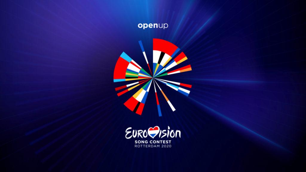 Eurovisiesongfestival krijgt dan toch speciale uitzending (vanop afstand)