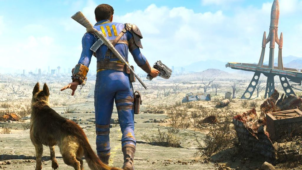 Fallout-4-Video-Game-Amazon-1024x576