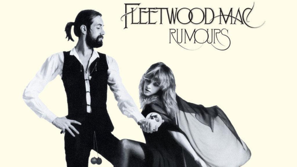 Fleetwood Mac Dreams TikTok