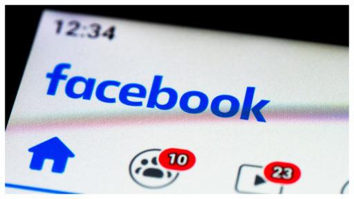 facebook lanceert binnenkort facebook shops