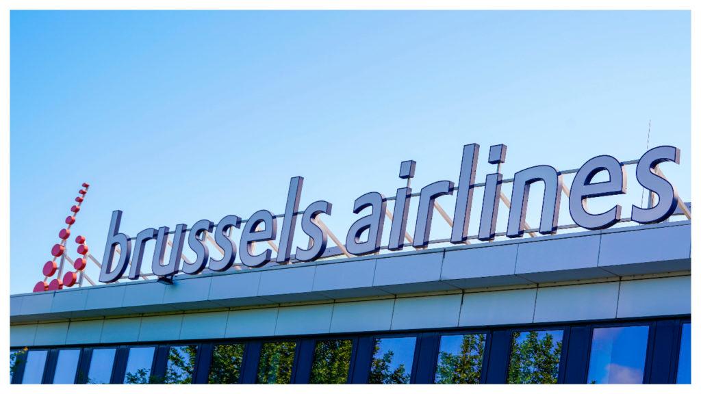 brussels airlines vliegt deze zomer terug naar volgende bestemmingen
