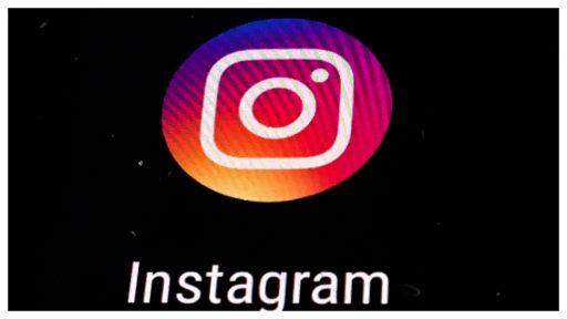 binnenkort nieuwe effecten op instagram