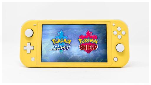 pokémon sword & shield krijgen twee uitbreidingen