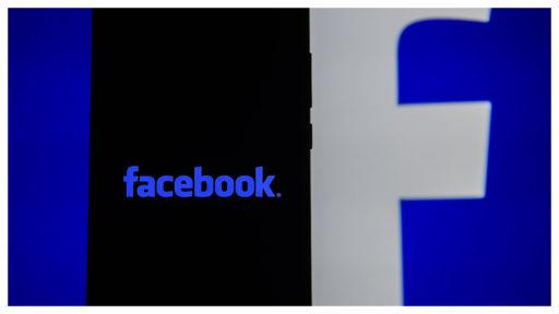 facebook gaat bepaalde pagina's labelen