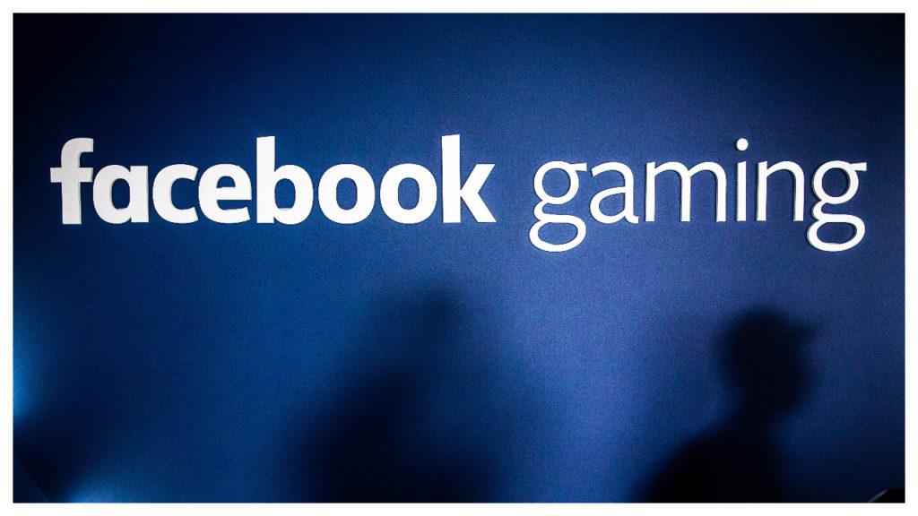 facebook lanceert e-toernooi