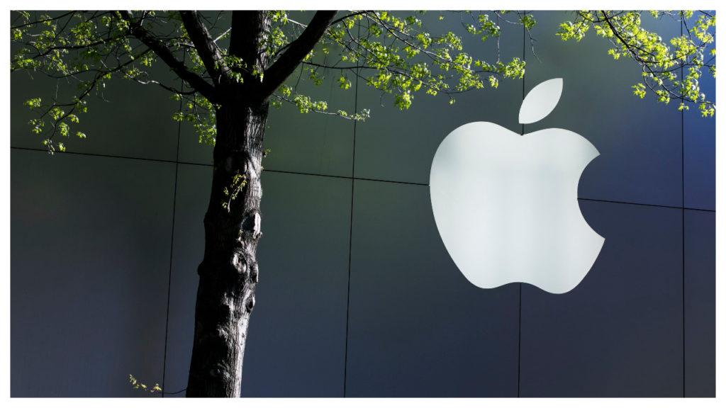 Apple stelt massaproductie nieuwe iPhone uit