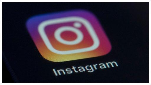 sneller donaren via instagram donations