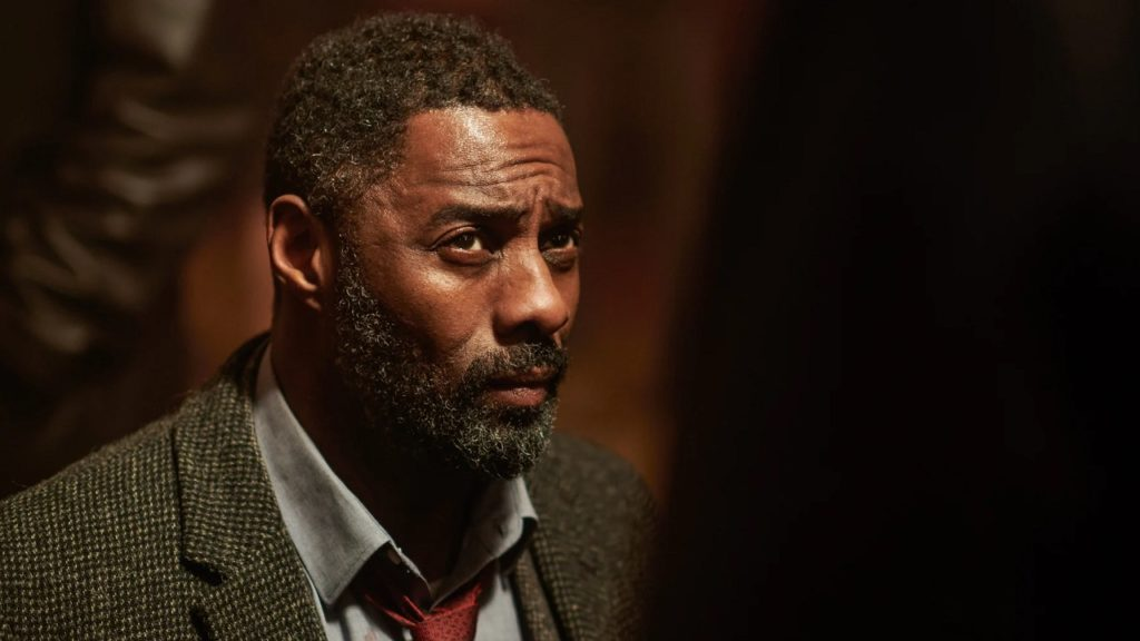 Idris-Elba-in-Luther-BBC