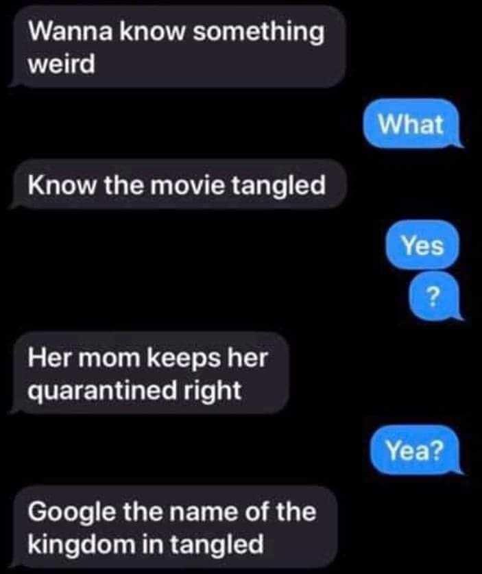 Facebook_Tangled