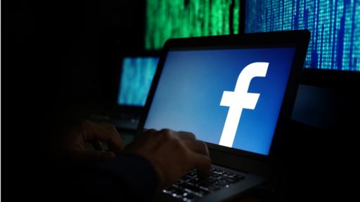 Facebookdata