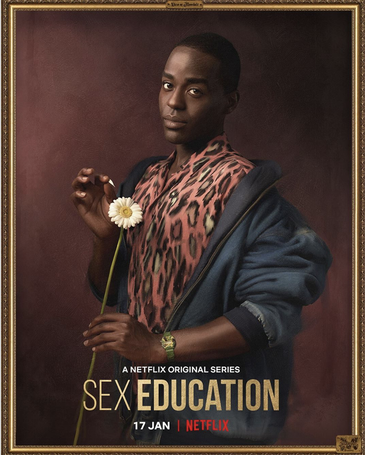 Ncuti-Gatwa-Sex-Education