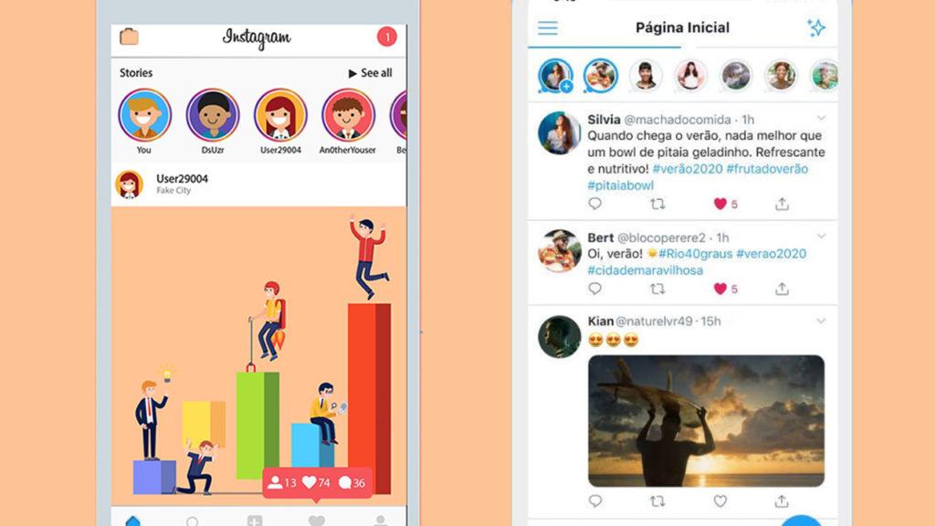 Twitter-wil-fleets-lanceren-posts-1-die-na-24-uur-verdwijnen1