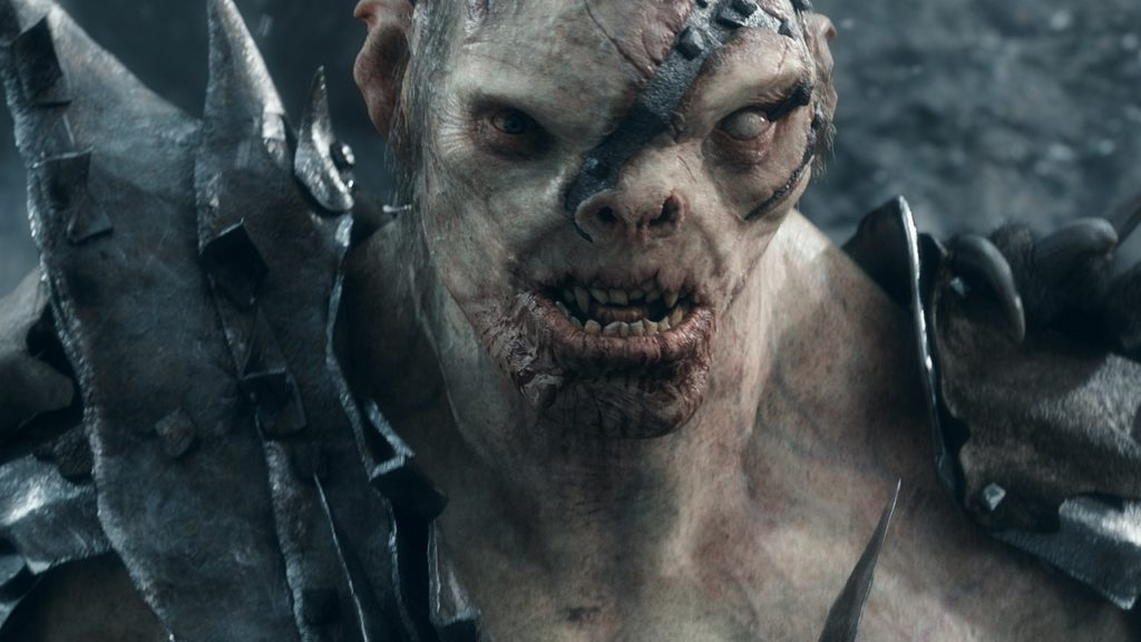 the-hobbit-the-battle-of-the-five-armies-orc