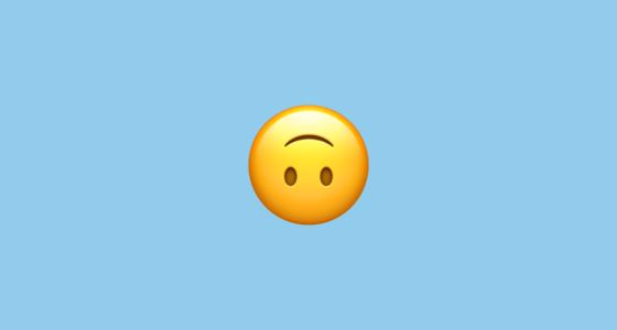 Wat betekent smiley